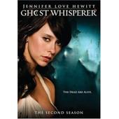ghost whisperer ghost trap durgin doranna