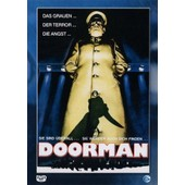 Doorman de Gary Youngman