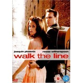 Walk The Line de James Mangold