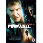 Firewall de Richard Loncraine