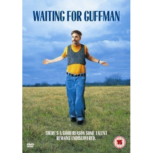 Waiting For Guffman [Import anglais]