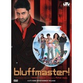 Bluffmaster de Rohan Sippy