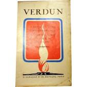 Verdun de Durassi G