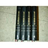 Les M�decins De La Mort - 4 Volumes de philippe aziz