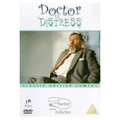 Doctor In Distress de Thomas Ralph