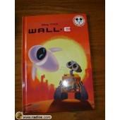 Wall-E de collectif