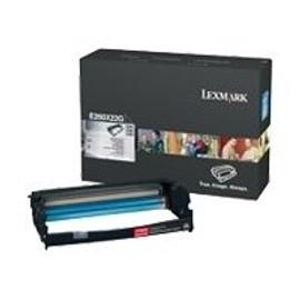 Lexmark - Photoconducteur - 1 X Noir - 30000 Pages - Lccp