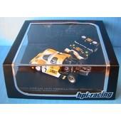 Porsche 956 Lh #7 Winner Le Mans 1984 Hpi Racing 1/43 New Man