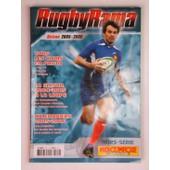 Rugbyrama N � 18 Hors-S�rie N� 18 : Saison 2005-2006