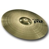 Paiste Pst 3 Crash-Ride 18