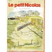 Le Petit Nicolas de Semp� Jean Jacques Goscinny Ren�