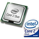 Processeur ( mobile ) - Intel Core 2 Duo T5450 / 1.66 GHz ( 667 MHz ) Micro FCPGA 478 broches - L2 2 Mo