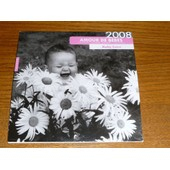 Calendrier Amour De B�b�s Baby Love 2008