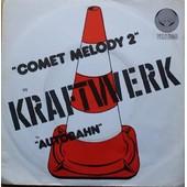 Comet Melody 2 - Kraftwerk