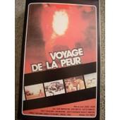 Voyage De La Peur Journey Into Fear de Daniel Mann