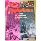 Rugbyrama N � 15 Hors-S�rie N� 15 : Saison 2002/2003