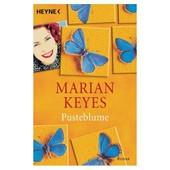 Pusteblume de Marian Keyes