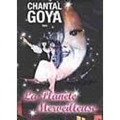 Chantal Goya - La Plan�te Merveilleuse