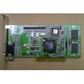 ATI 3D Rage Pro Turbo - AGP 2x