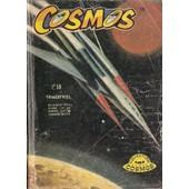 Cosmos N� 16