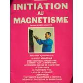 Initiation Au Magn�tisme de KALY, Kaly
