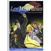Les Mis�rables - Coffret 3 Dvd