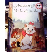 Marie Vit Sa Vie de Disney Wald
