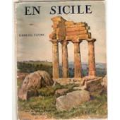 En Sicile de Faure Gabriel