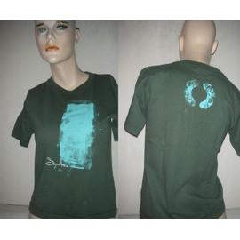 Tee Shirt Sigur Ros - Taille unique (M/38-40)
