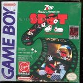 Spot The Videogame - Game Boy - Pal