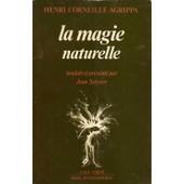 La Magie Naturelle de H