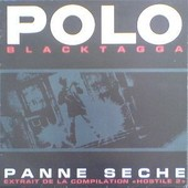 Panne Seche - Polo