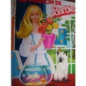 La Maison De Barbie de DOLLY & GLORIA