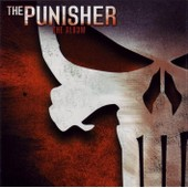The Punisher - Collectif