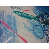Over The Ledge 1983 Usa - Ta'boo