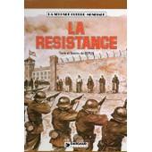 La Resistance de DUPUIS