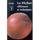 Le Pecher - References Et Techniques de j. vidaud