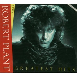 Greatest hits - Part 1