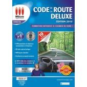 Code De La Route Deluxe Edition 2010