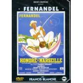 Honore De Marseille de Maurice Regamey