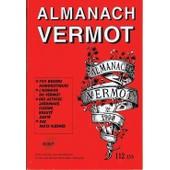Almanach Vermot 1998 de Collectif