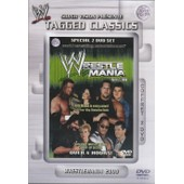 Tagged Classic - Wrestlemania 2000