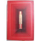 Fantomas - La Livr�e Du Crime - Tome 13 De L'int�grale - Illustrations Originales De Jacques Rozier de marcel allain, pierre souvestre