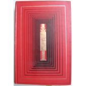 Une Ruse De Fantomas - Tome 4 De L'int�grale - Illustrations Madeline Crot de marcel allain, pierre souvestre