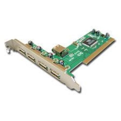 Q-TEC 590N PCI NETWORK CARD WINDOWS 8