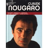 Legendes De La Chanson Francaise - Claude Nougaro