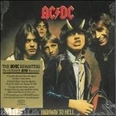 Highway To Hell - Ac / Dc