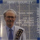Good News - Gourley, Jimmy