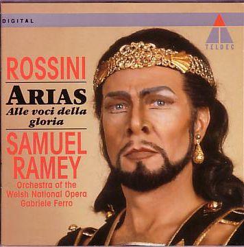 Sur le chant rossinien - Page 3 850073384