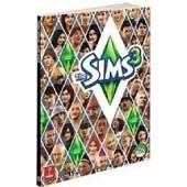 Les Sims 3 Le Guide Officiel Hors-S�rie N� 9782952673921